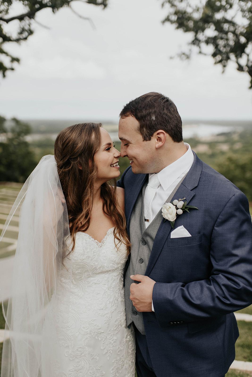 Tulsa Bixby Oklahoma Best Wedding and Reception Venue 58.jpg