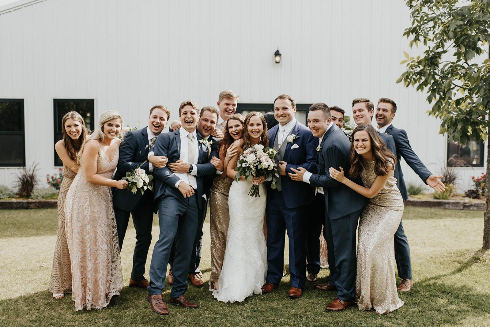 Tulsa Bixby Oklahoma Best Wedding and Reception Venue 51.jpg