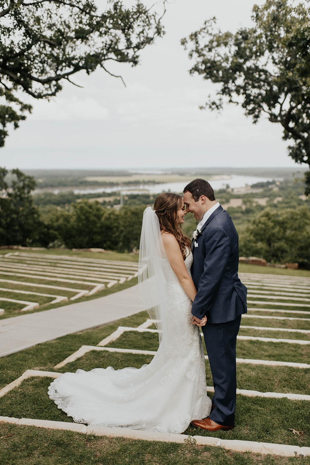 Tulsa Bixby Oklahoma Best Wedding and Reception Venue 59.jpg