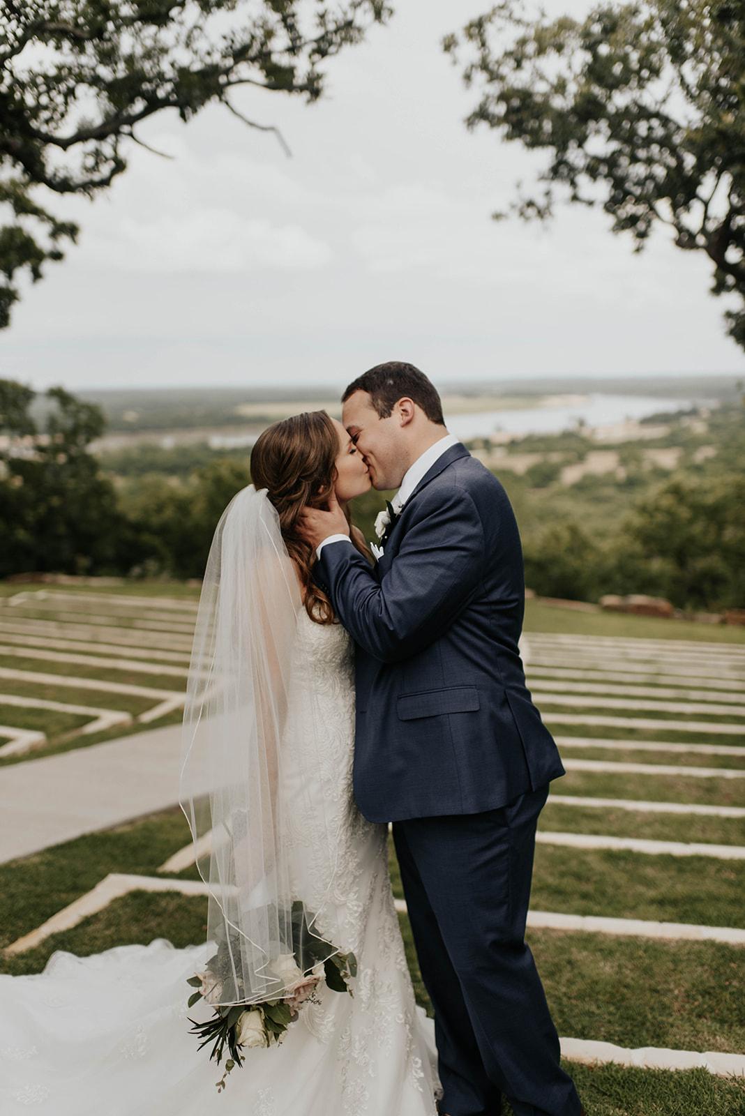 Tulsa Bixby Oklahoma Best Wedding and Reception Venue 56.jpg
