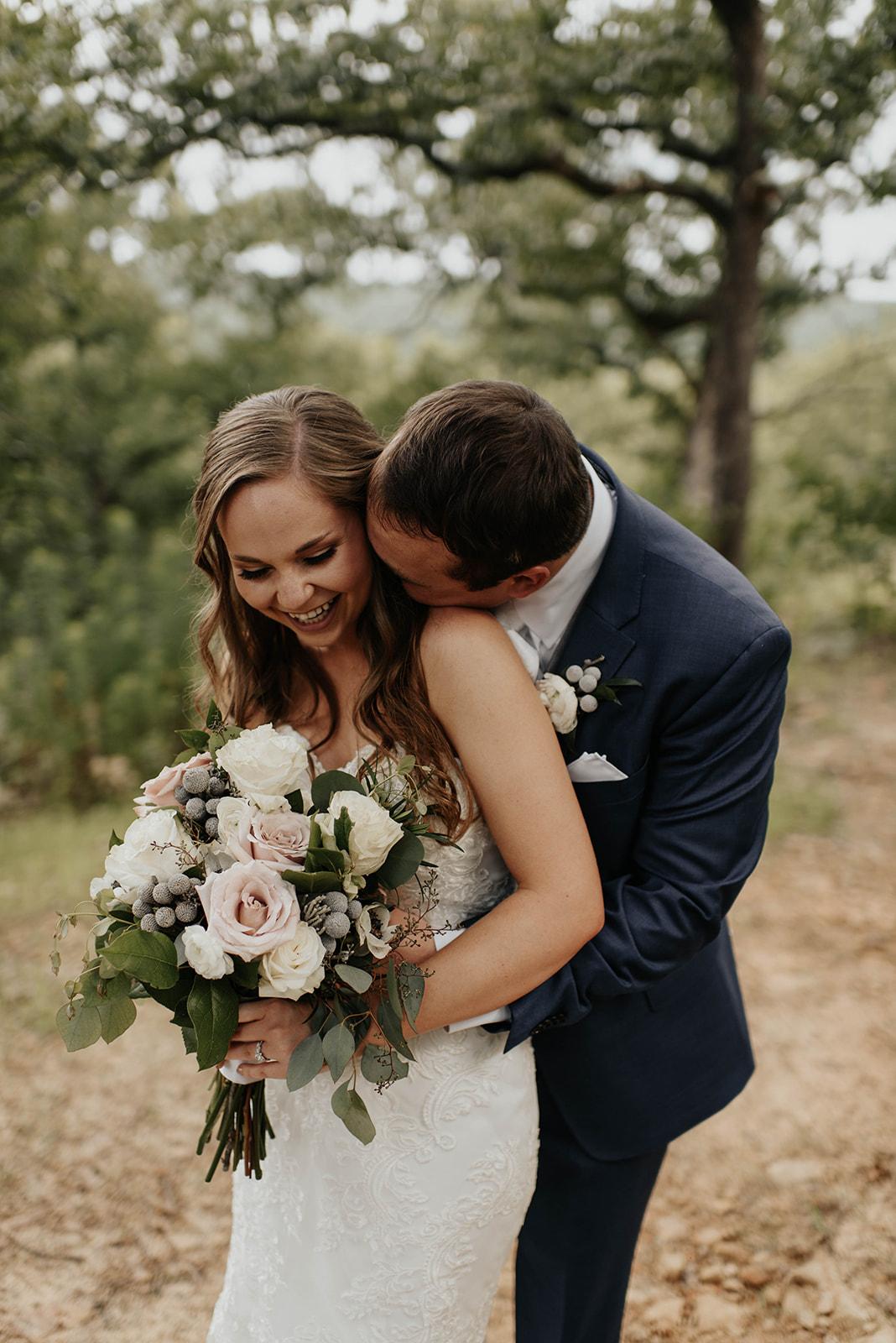 Tulsa Bixby Oklahoma Best Wedding and Reception Venue 62.jpg