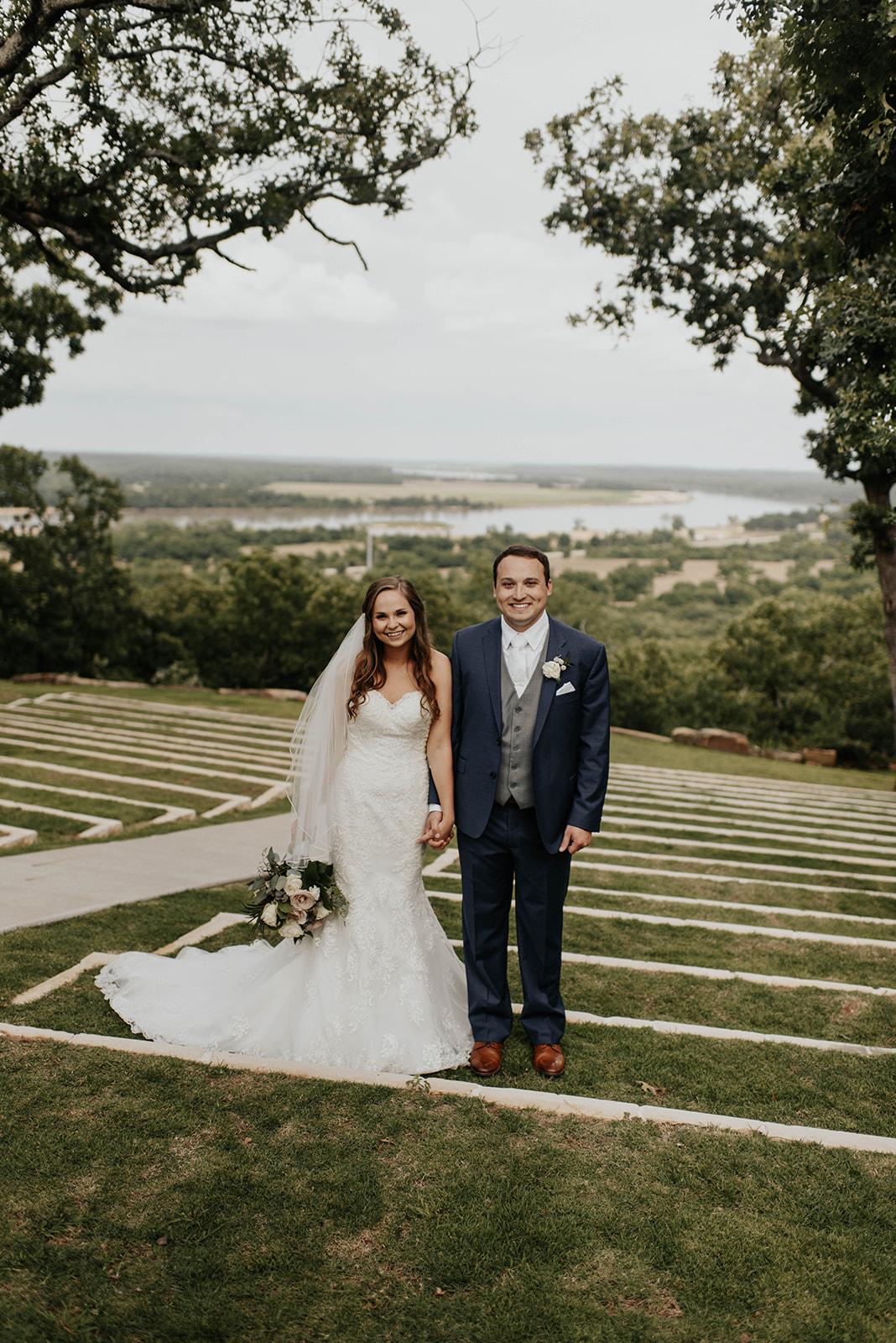 Tulsa Bixby Oklahoma Best Wedding and Reception Venue 55.jpg