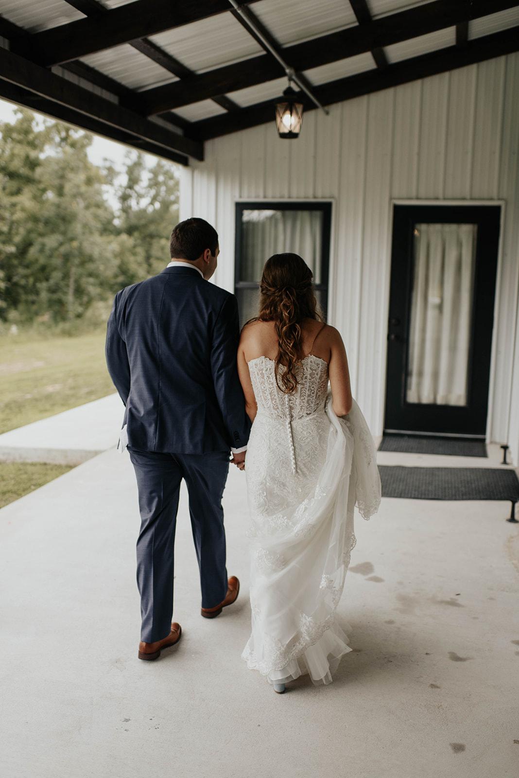 Tulsa Bixby Oklahoma Best Wedding and Reception Venue 64.jpg