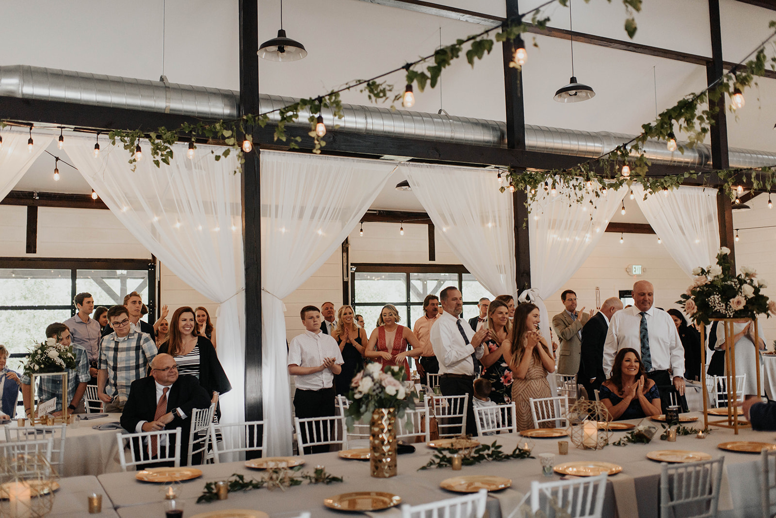 Tulsa Bixby Oklahoma Best Wedding and Reception Venue 66.jpg