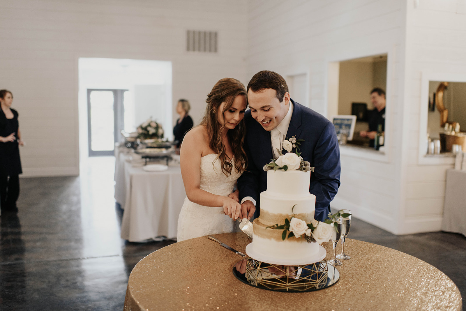 Tulsa Bixby Oklahoma Best Wedding and Reception Venue 67.jpg