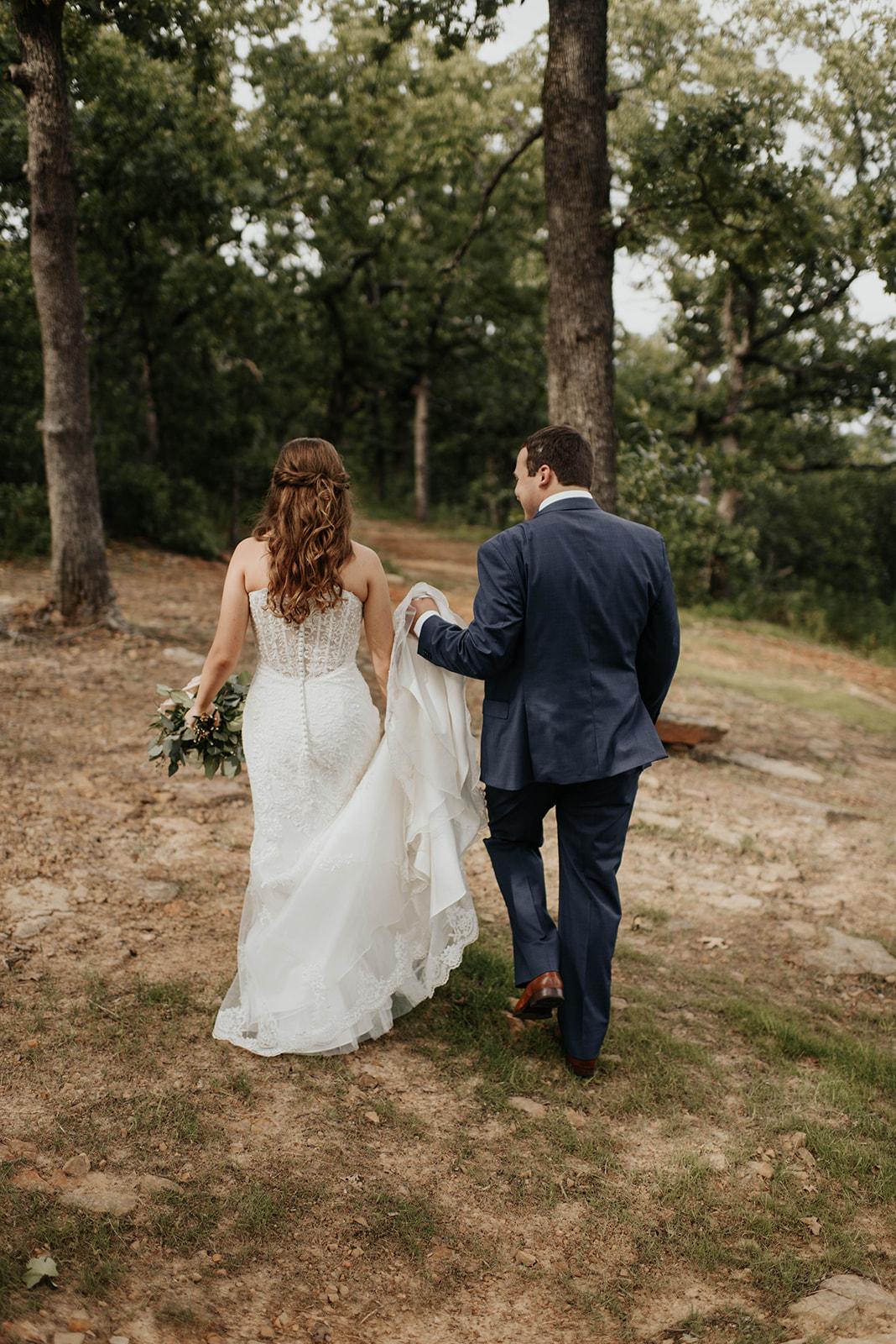 Tulsa Bixby Oklahoma Best Wedding and Reception Venue 60.jpg