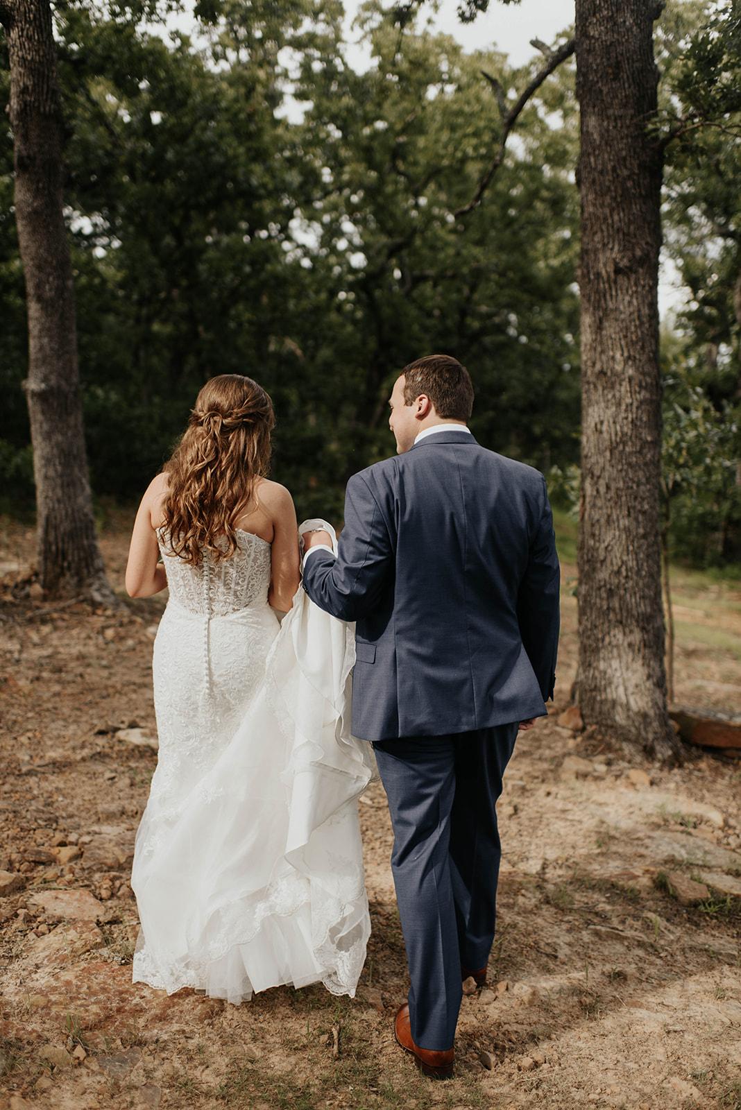 Tulsa Bixby Oklahoma Best Wedding and Reception Venue 61.jpg