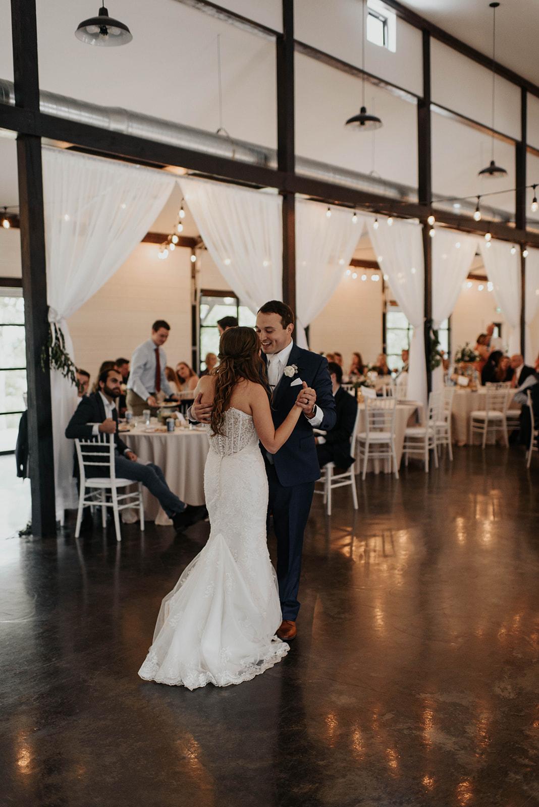 Tulsa Bixby Oklahoma Best Wedding and Reception Venue 69.jpg