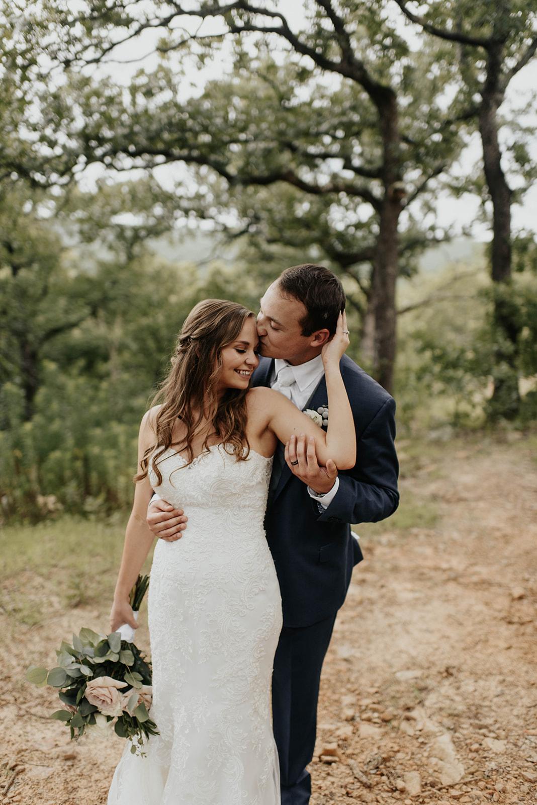 Tulsa Bixby Oklahoma Best Wedding and Reception Venue 63.jpg