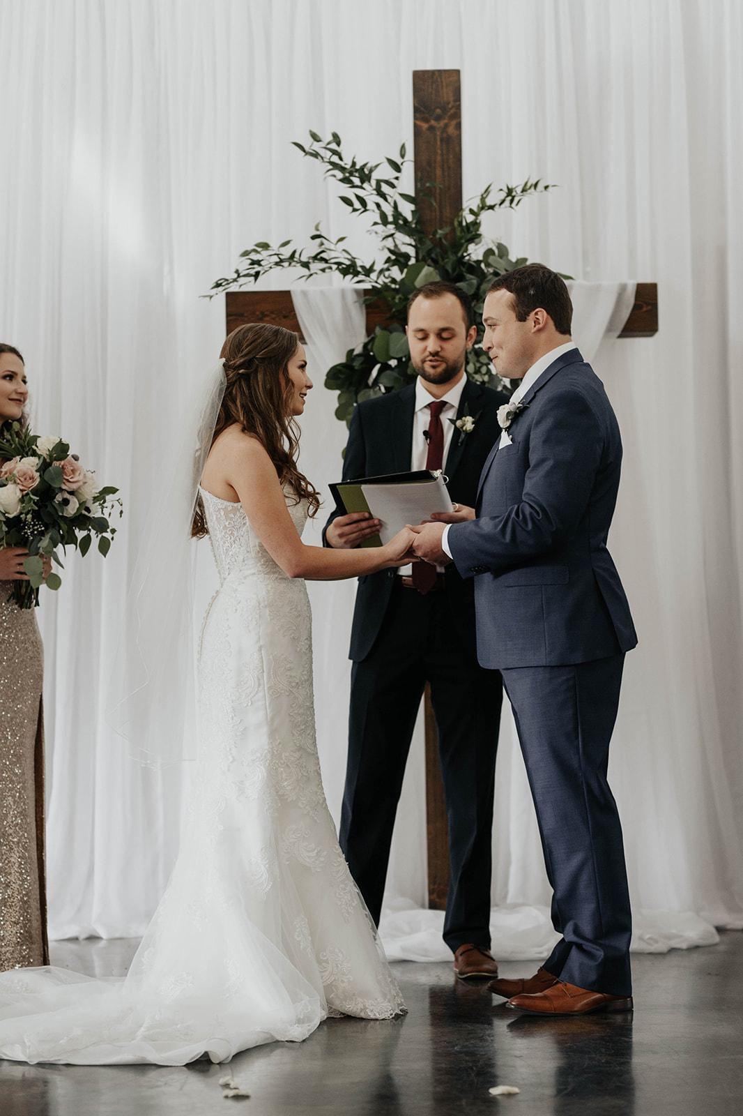 Tulsa Bixby Oklahoma Best Wedding and Reception Venue 73.jpg