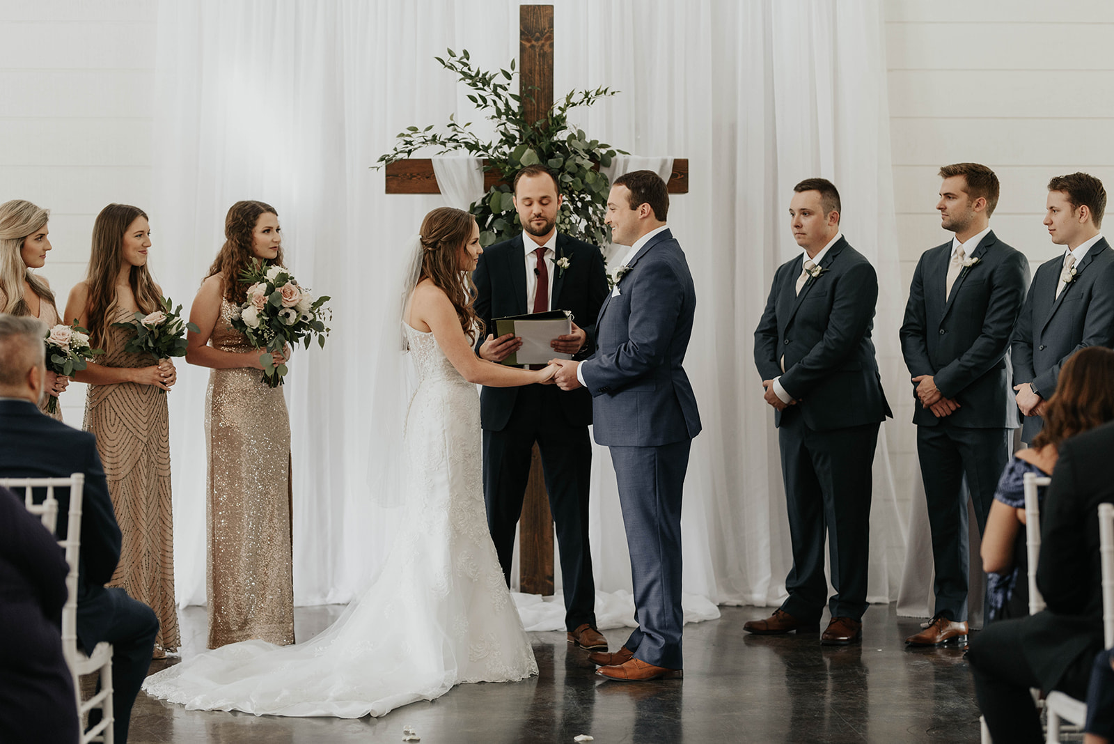 Tulsa Bixby Oklahoma Best Wedding and Reception Venue 72.jpg