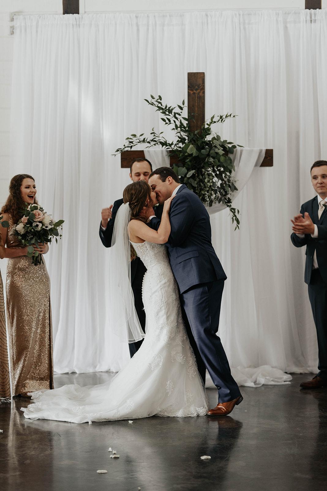 Tulsa Bixby Oklahoma Best Wedding and Reception Venue 75.jpg