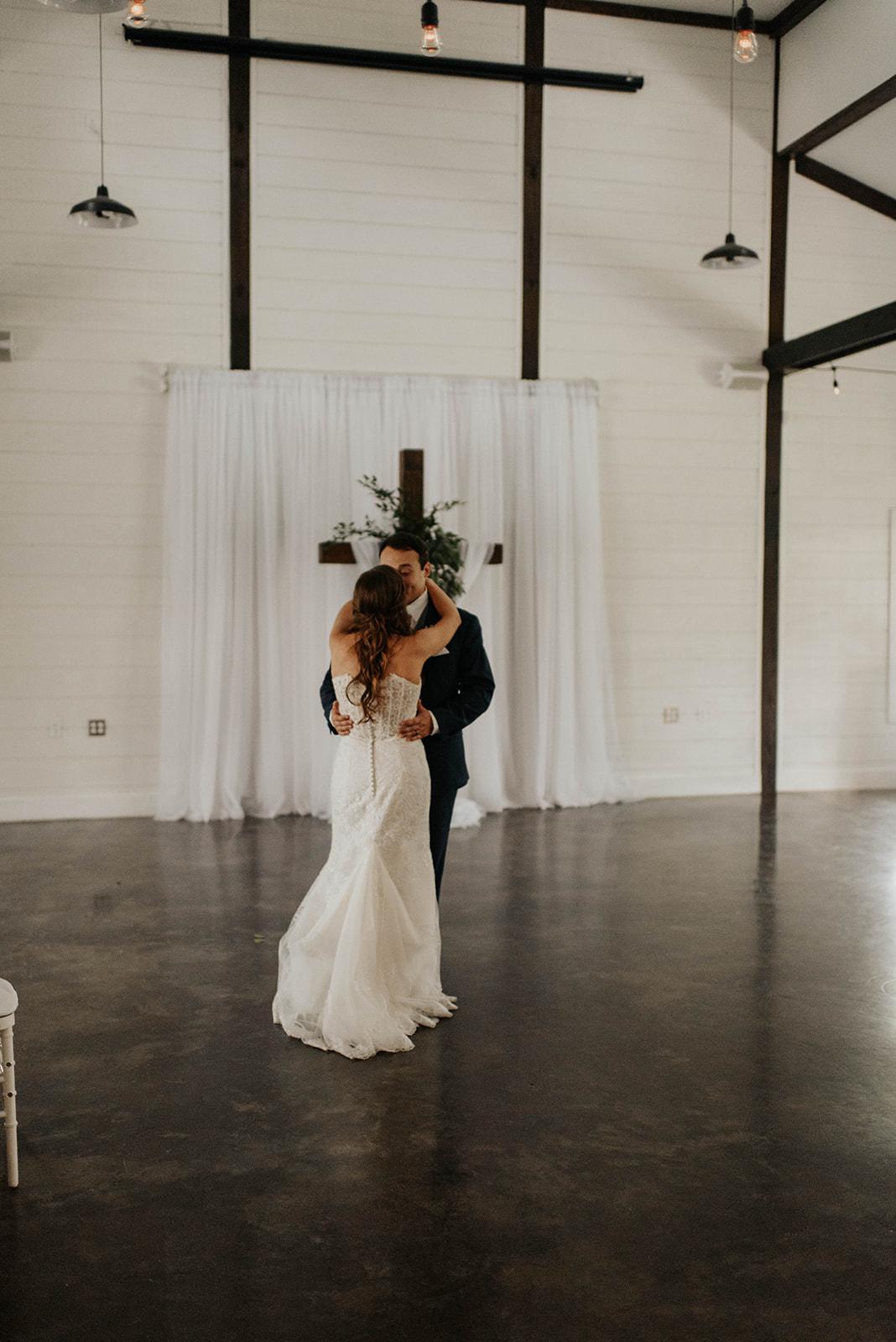 Tulsa Bixby Oklahoma Best Wedding and Reception Venue 77.jpg