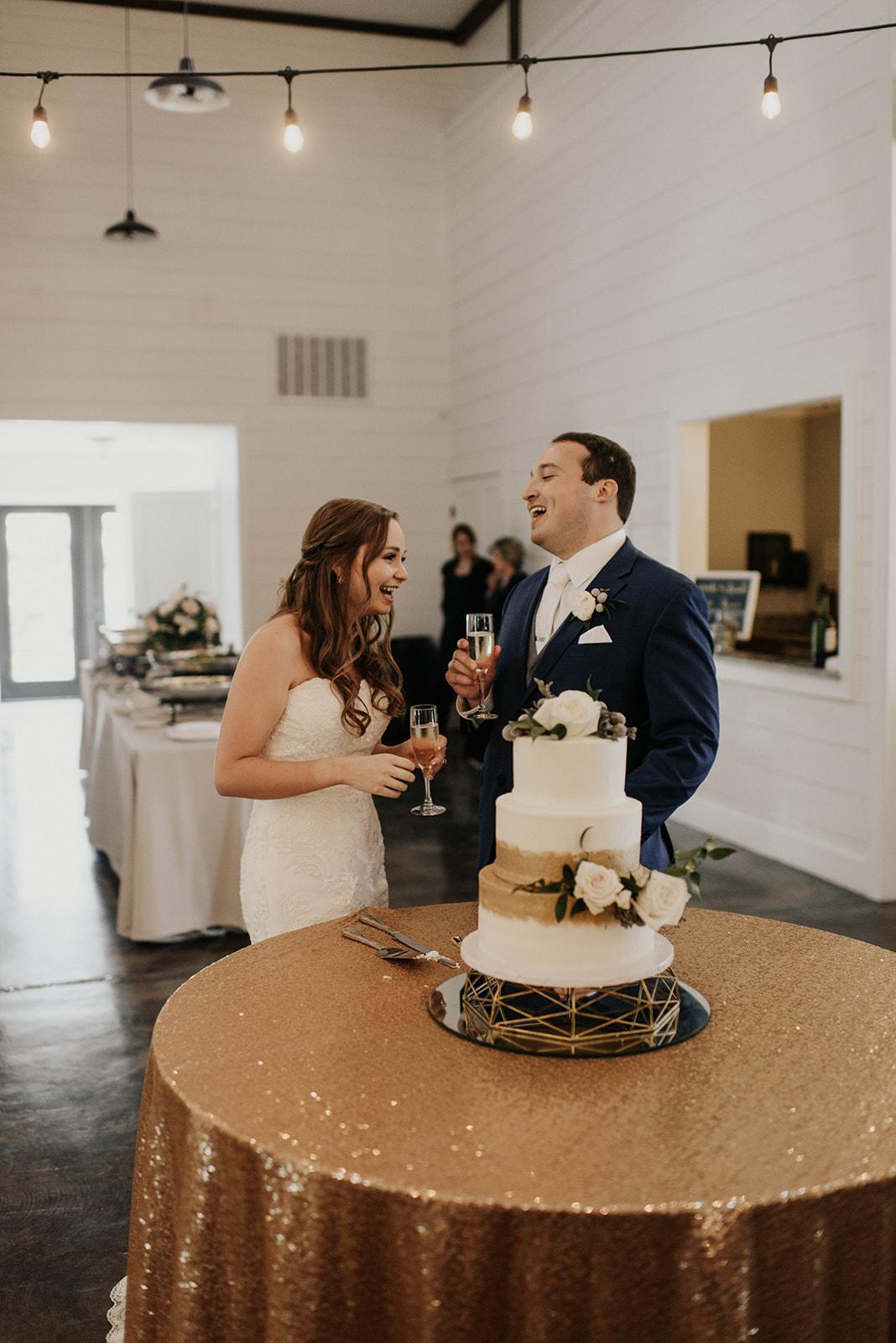 Tulsa Bixby Oklahoma Best Wedding and Reception Venue 68.jpg