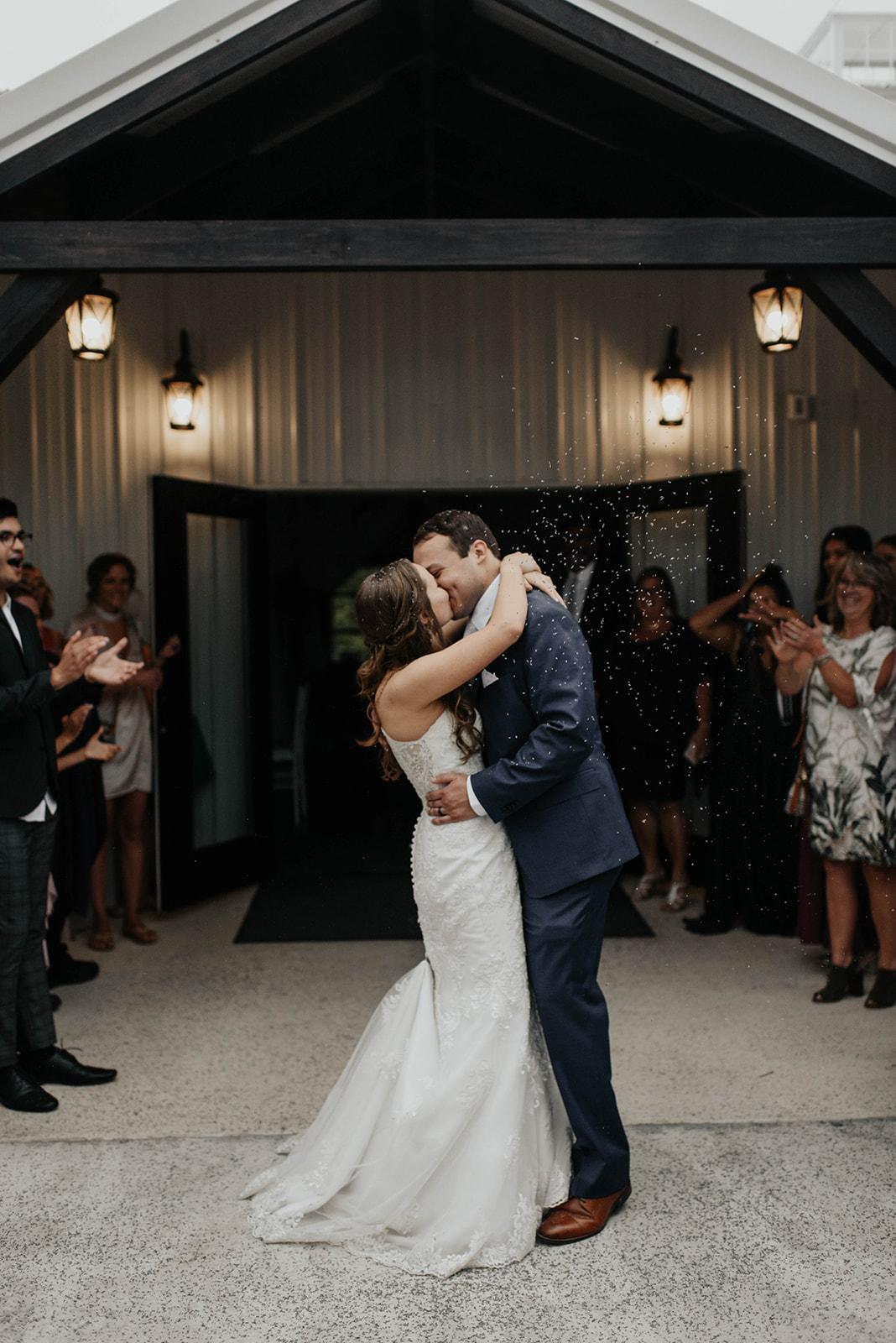 Tulsa Bixby Oklahoma Best Wedding and Reception Venue 78.jpg