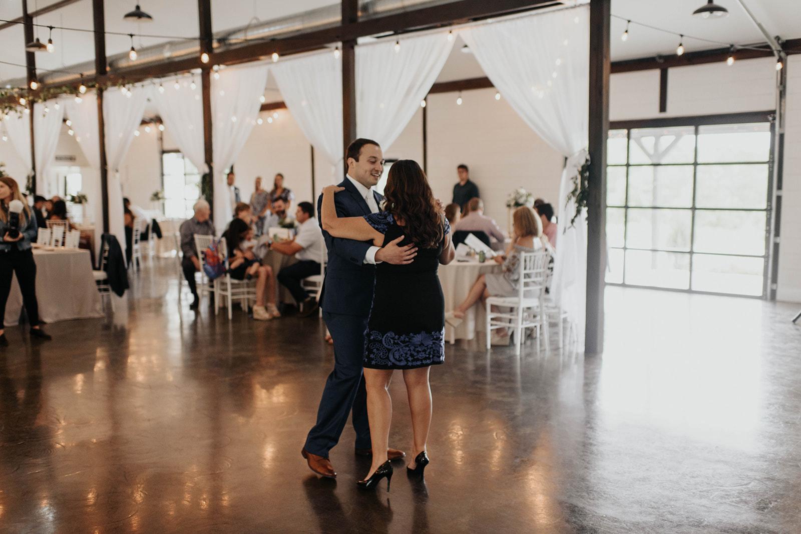 Tulsa Bixby Oklahoma Best Wedding and Reception Venue 70.jpg