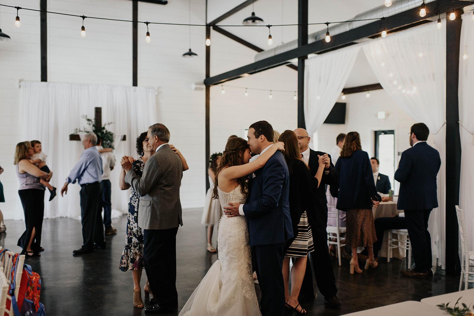 Tulsa Bixby Oklahoma Best Wedding and Reception Venue 71.jpg