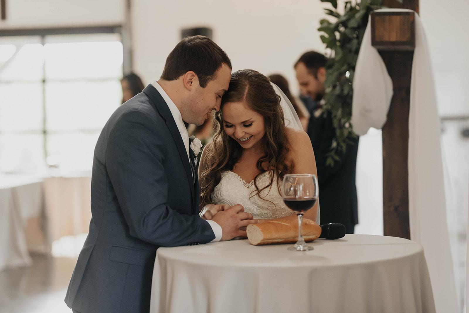 Tulsa Bixby Oklahoma Best Wedding and Reception Venue 74.jpg