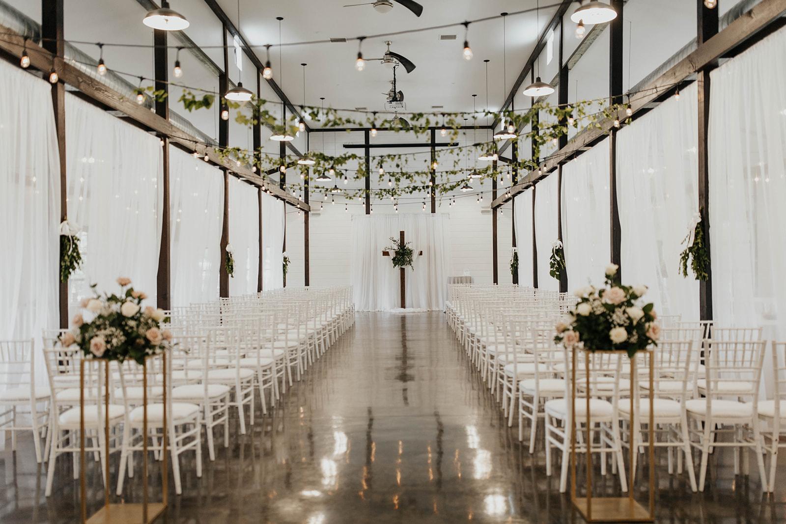 Tulsa Bixby Oklahoma Best Wedding and Reception Venue 0.jpg