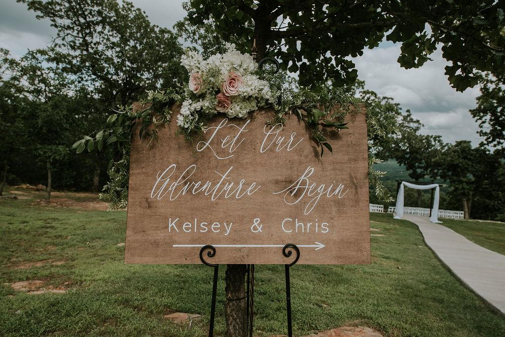 Bright light white barn wedding venue with a view Tulsa Oklahoma 0.jpg