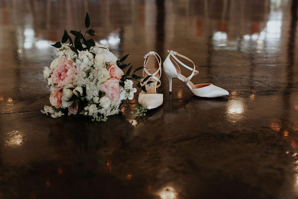 Bright light white barn wedding venue with a view Tulsa Oklahoma 3.jpg