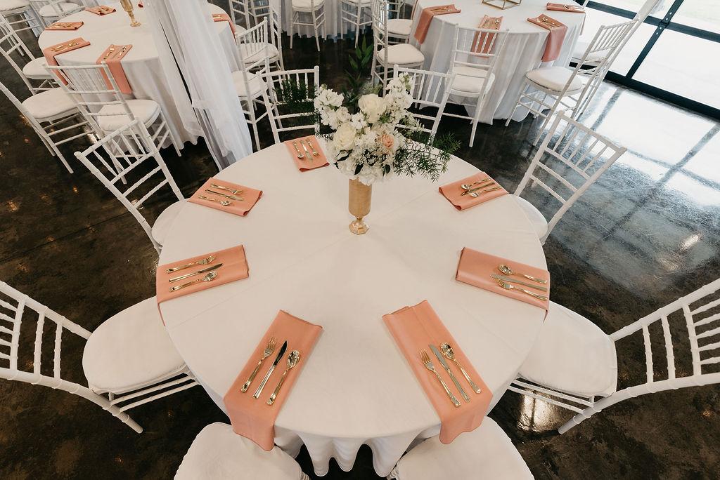 Bright light white barn wedding venue with a view Tulsa Oklahoma 2.jpg