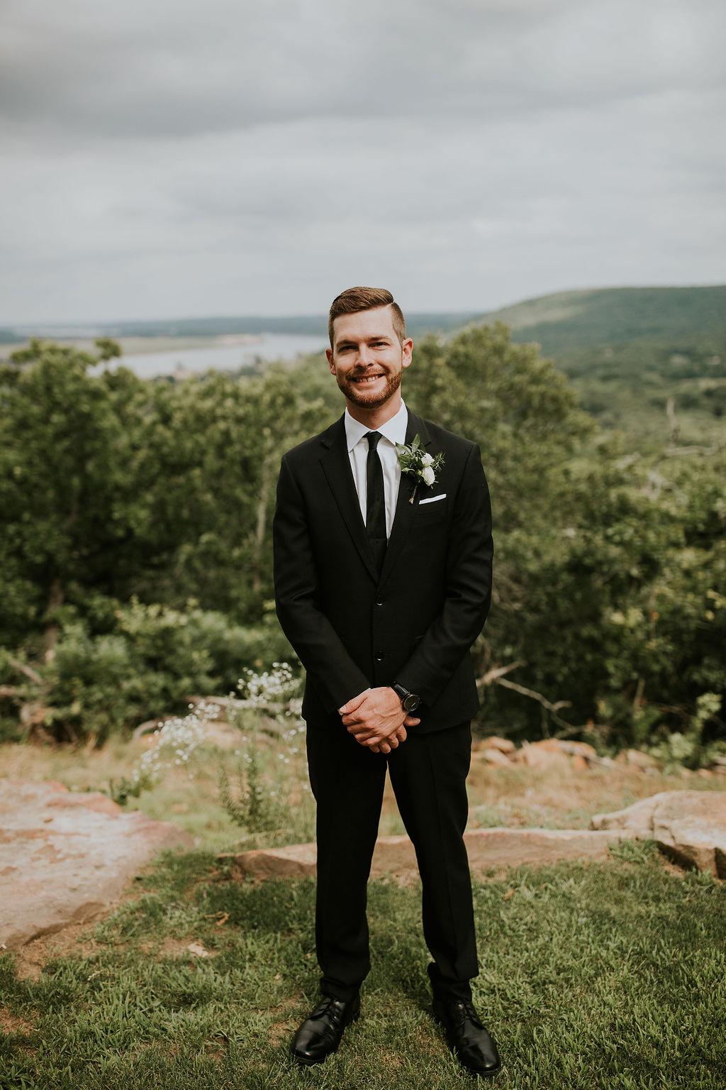Bright light white barn wedding venue with a view Tulsa Oklahoma 18.jpg