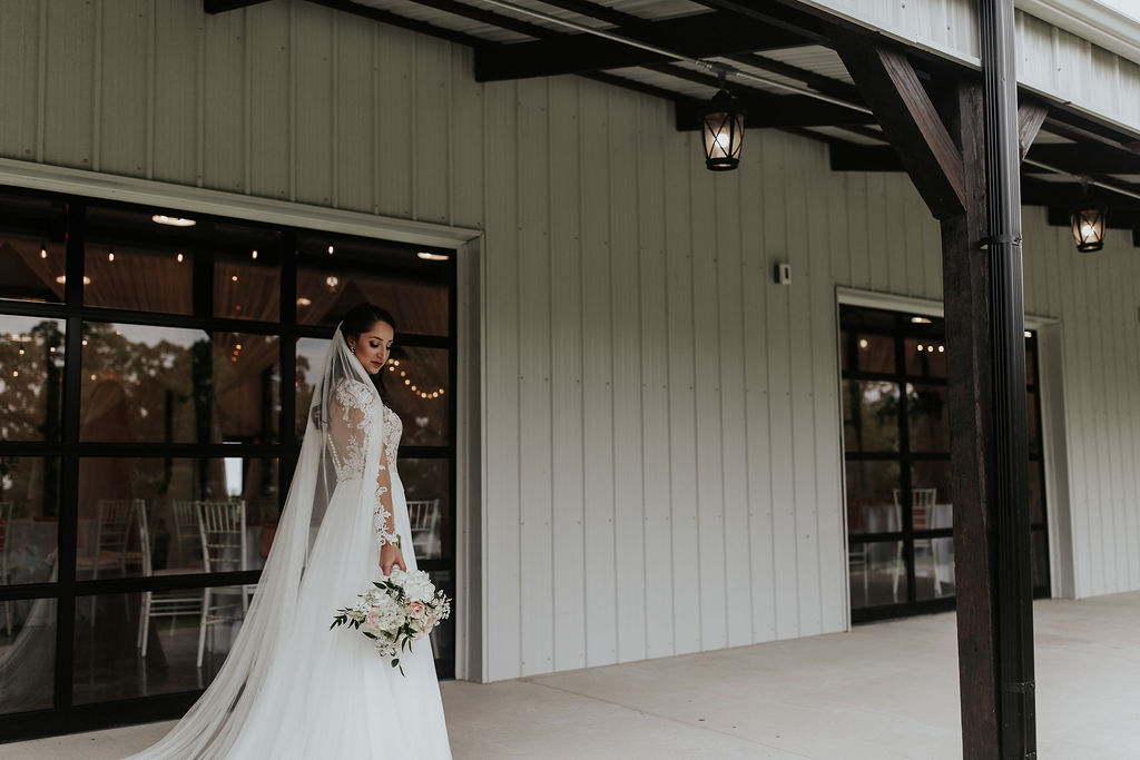 Bright light white barn wedding venue with a view Tulsa Oklahoma 21.jpg