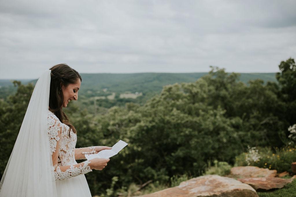 Bright light white barn wedding venue with a view Tulsa Oklahoma 23.jpg