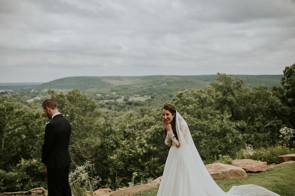 Bright light white barn wedding venue with a view Tulsa Oklahoma 25.jpg