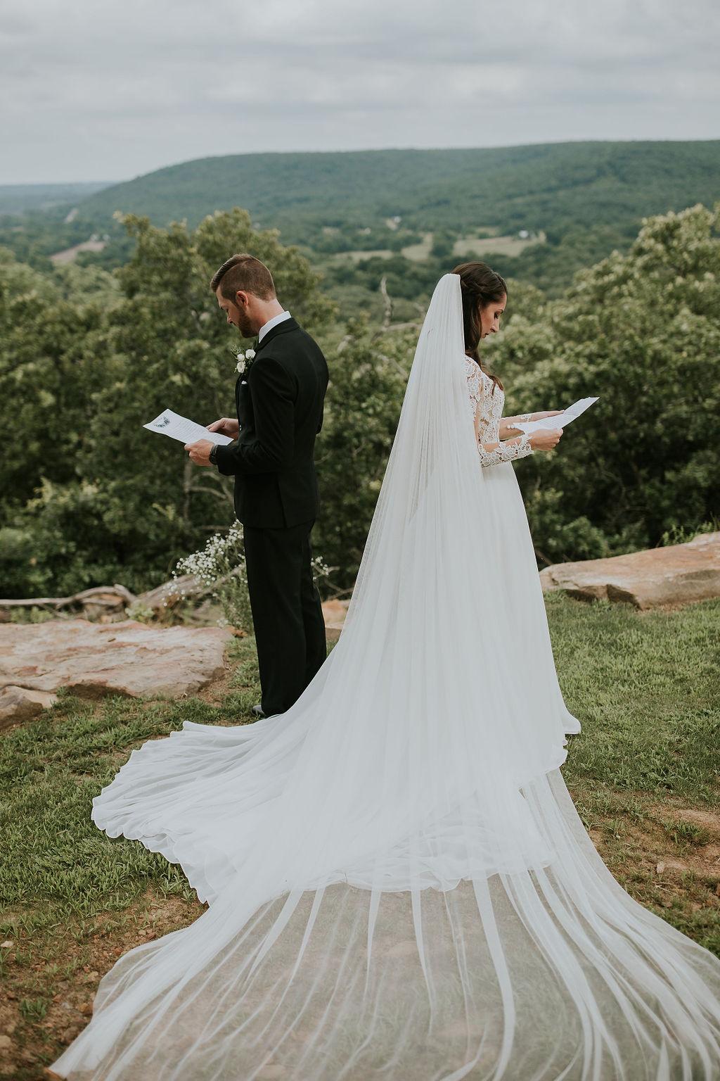 Bright light white barn wedding venue with a view Tulsa Oklahoma 24.jpg