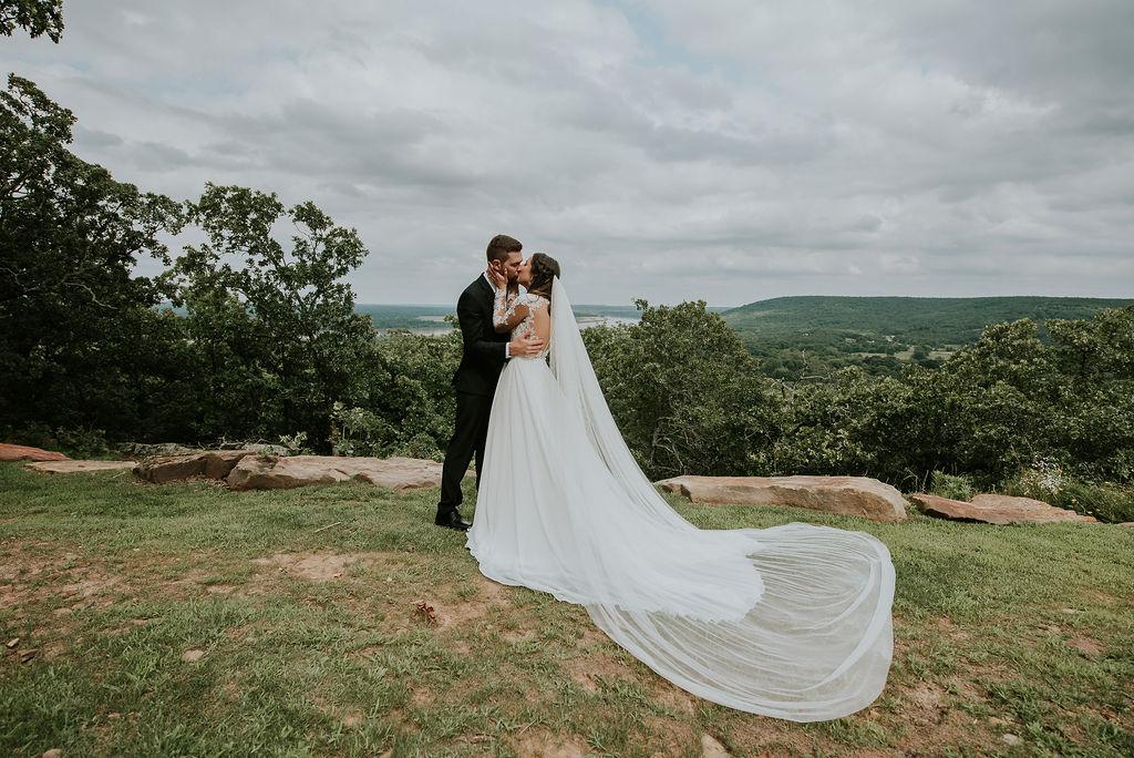Bright light white barn wedding venue with a view Tulsa Oklahoma 27a.jpg