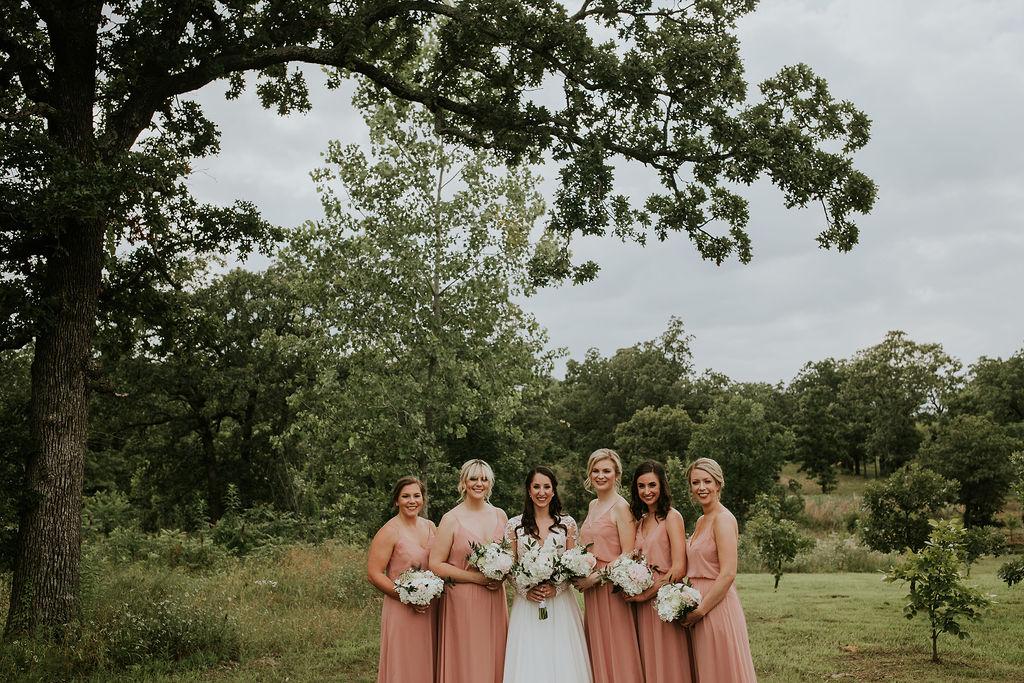 Bright light white barn wedding venue with a view Tulsa Oklahoma 32.jpg