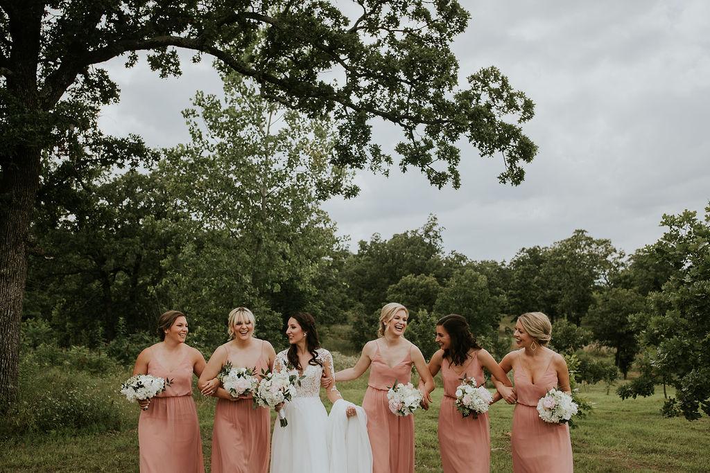 Bright light white barn wedding venue with a view Tulsa Oklahoma 33.jpg