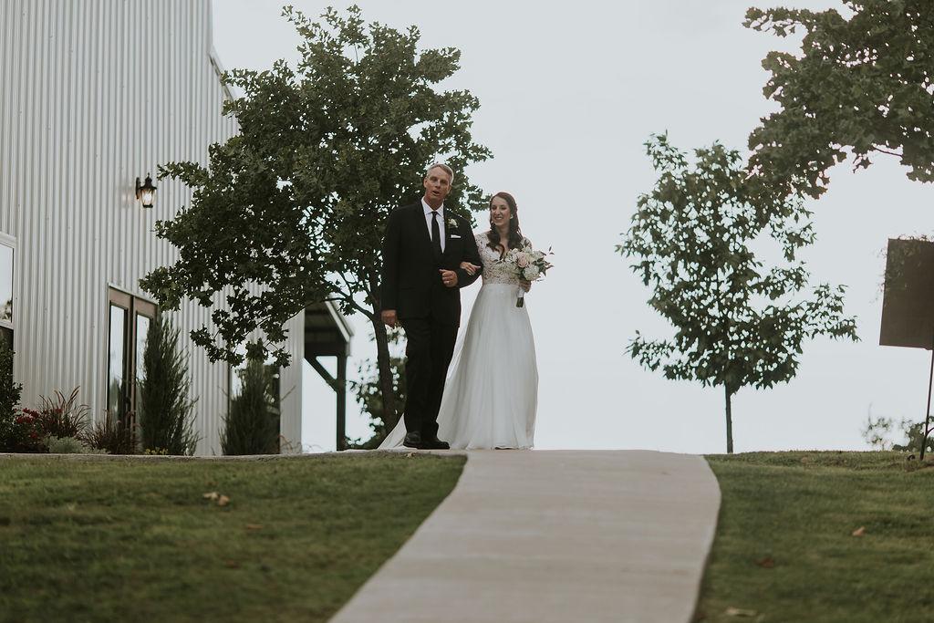 Bright light white barn wedding venue with a view Tulsa Oklahoma 39.jpg