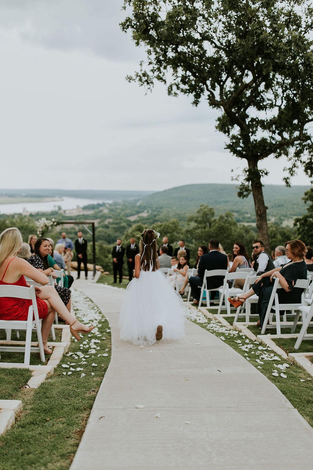 Bright light white barn wedding venue with a view Tulsa Oklahoma 38.jpg