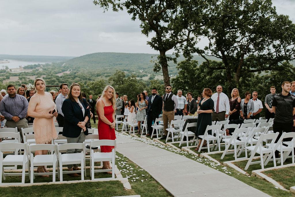 Bright light white barn wedding venue with a view Tulsa Oklahoma 39a.jpg