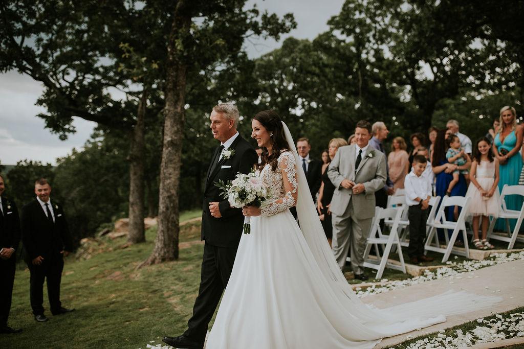 Bright light white barn wedding venue with a view Tulsa Oklahoma 40.jpg