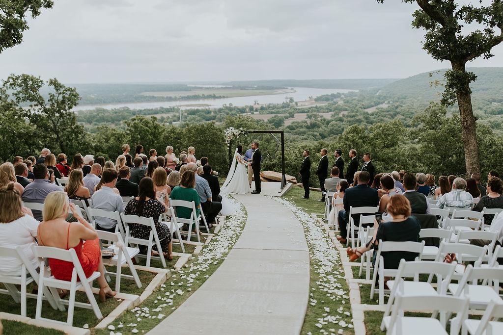 Bright light white barn wedding venue with a view Tulsa Oklahoma 41a.jpg