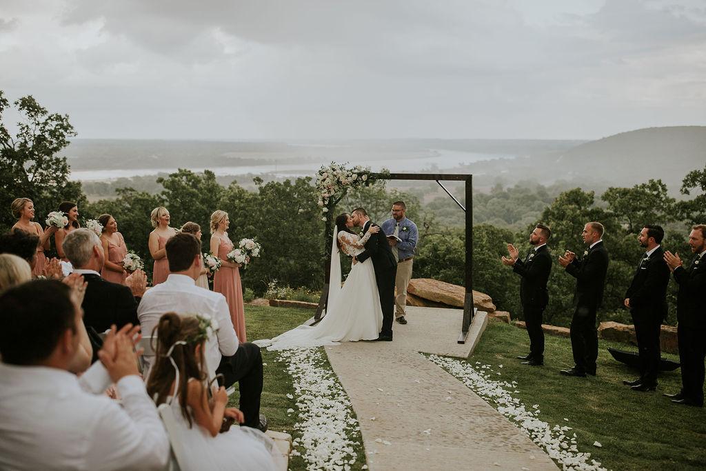 Bright light white barn wedding venue with a view Tulsa Oklahoma 44.jpg