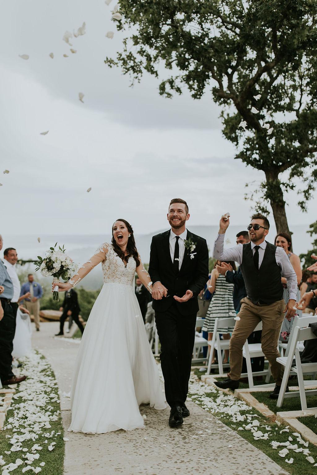 Bright light white barn wedding venue with a view Tulsa Oklahoma 45.jpg