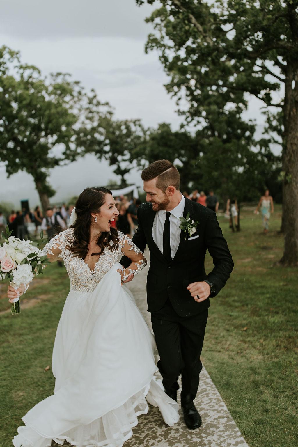 Bright light white barn wedding venue with a view Tulsa Oklahoma 46.jpg