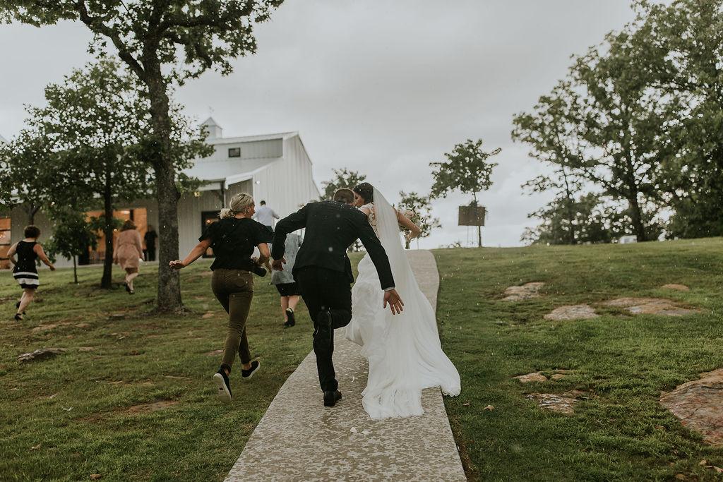 Bright light white barn wedding venue with a view Tulsa Oklahoma 47.jpg