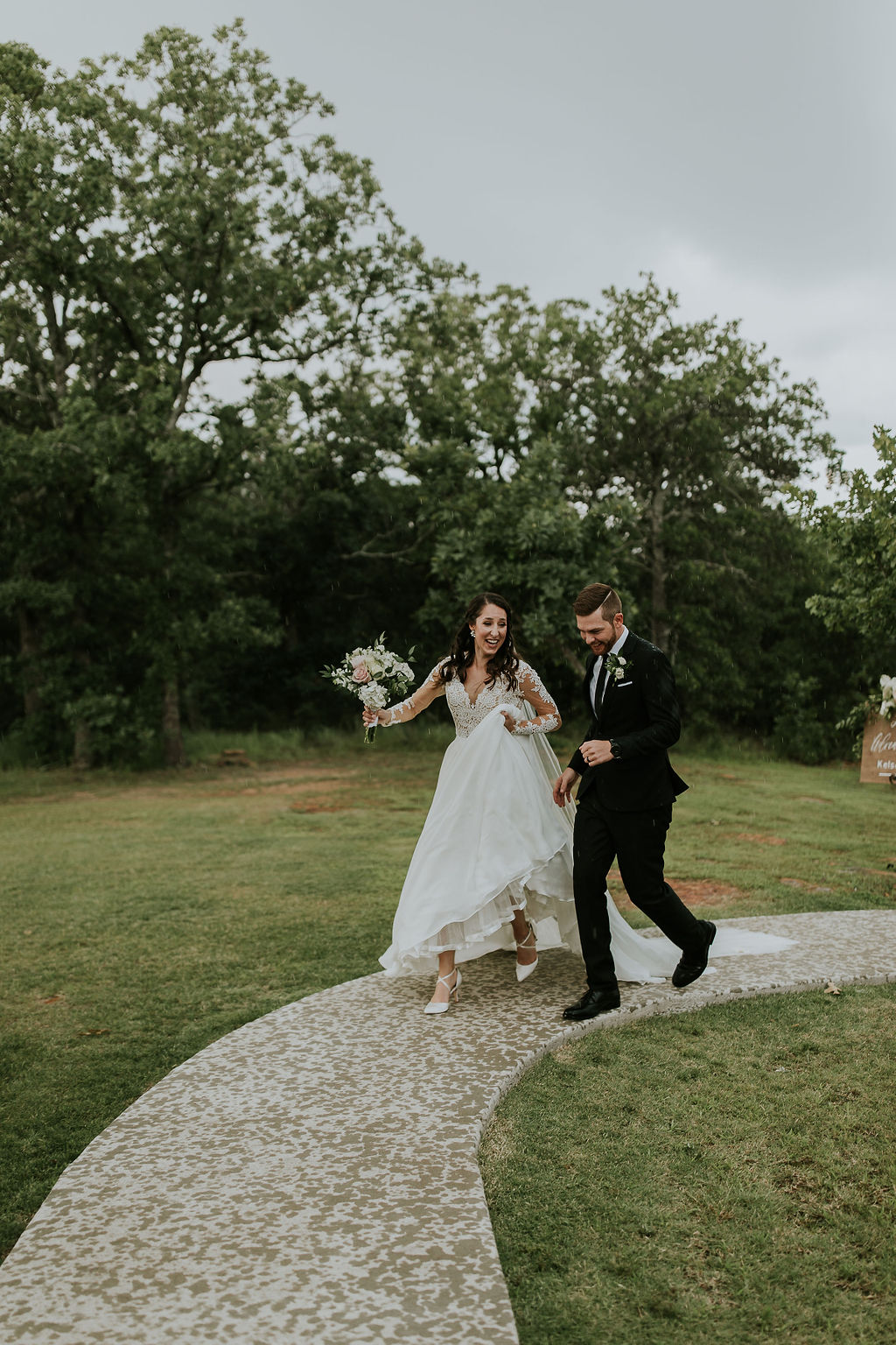 Bright light white barn wedding venue with a view Tulsa Oklahoma 48.jpg