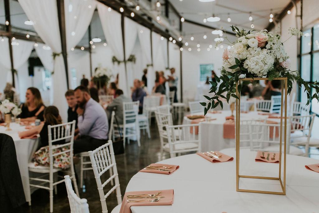 Bright light white barn wedding venue with a view Tulsa Oklahoma 50.jpg