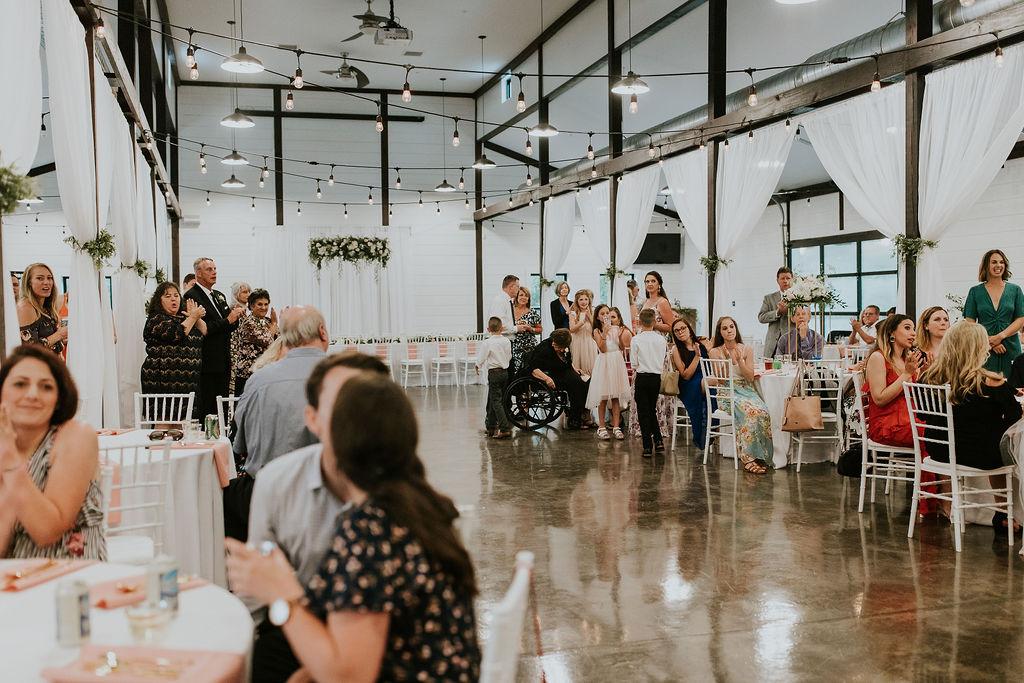 Bright light white barn wedding venue with a view Tulsa Oklahoma 51.jpg