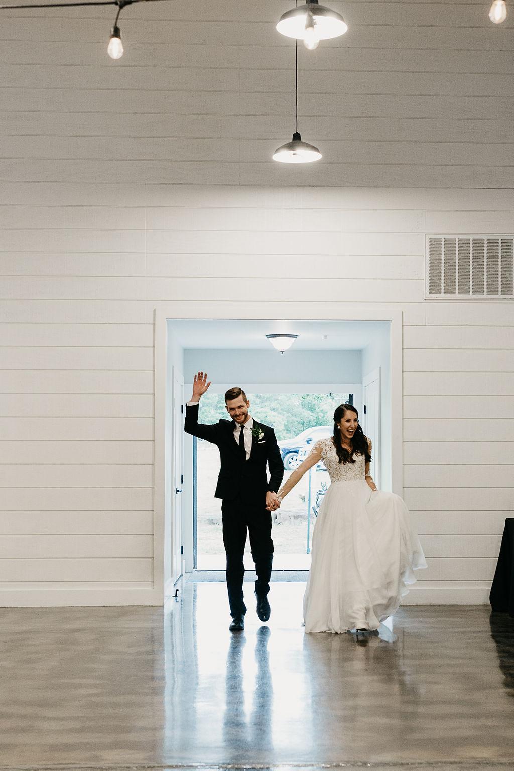 Bright light white barn wedding venue with a view Tulsa Oklahoma 52.jpg