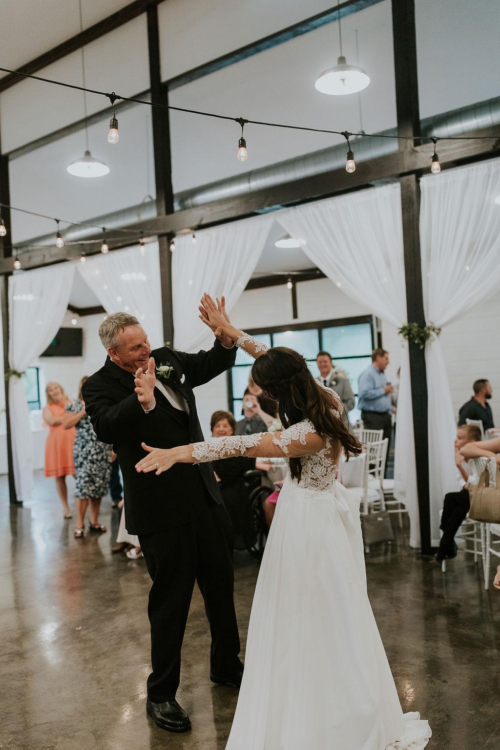 Bright light white barn wedding venue with a view Tulsa Oklahoma 54.jpg