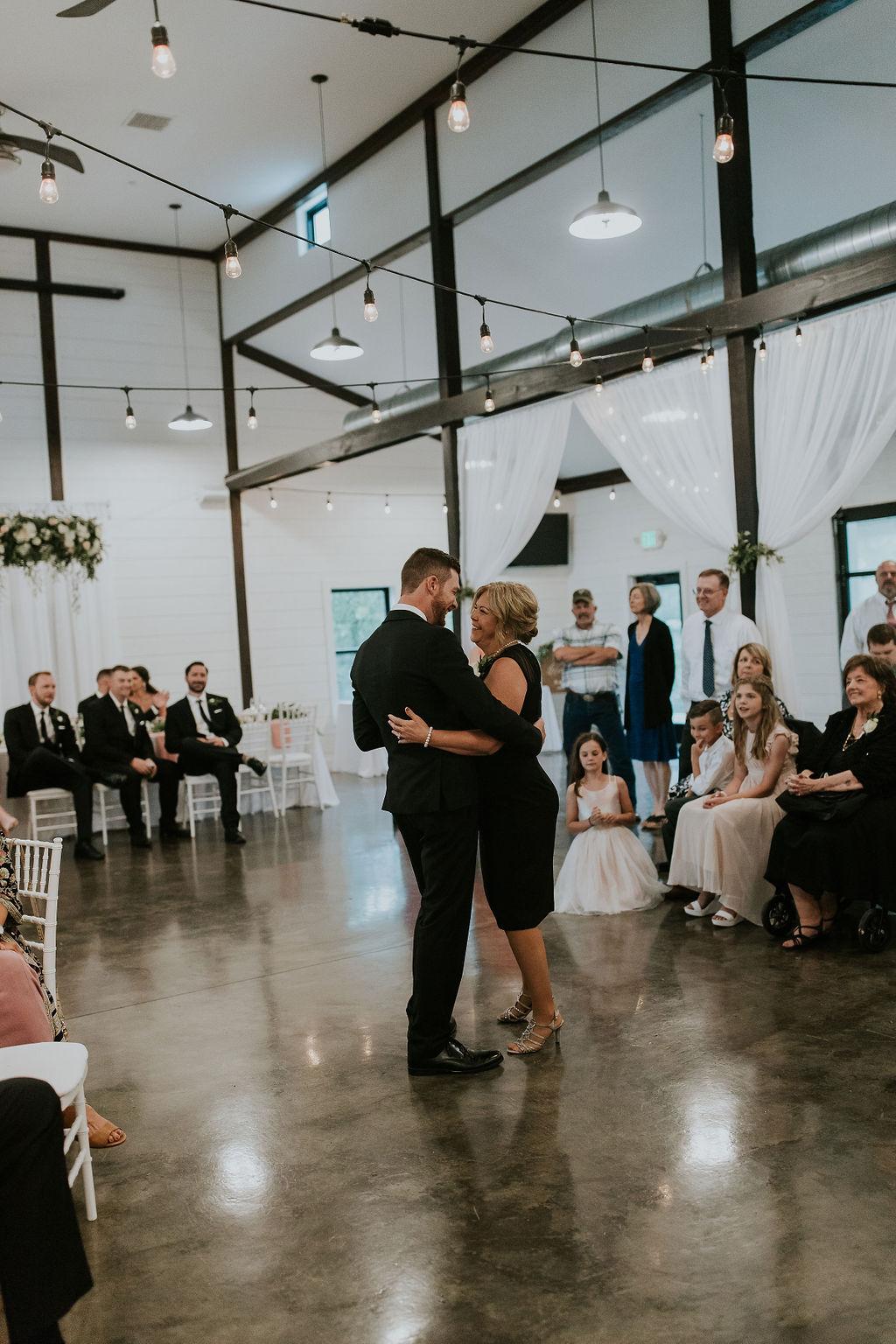 Bright light white barn wedding venue with a view Tulsa Oklahoma 56.jpg