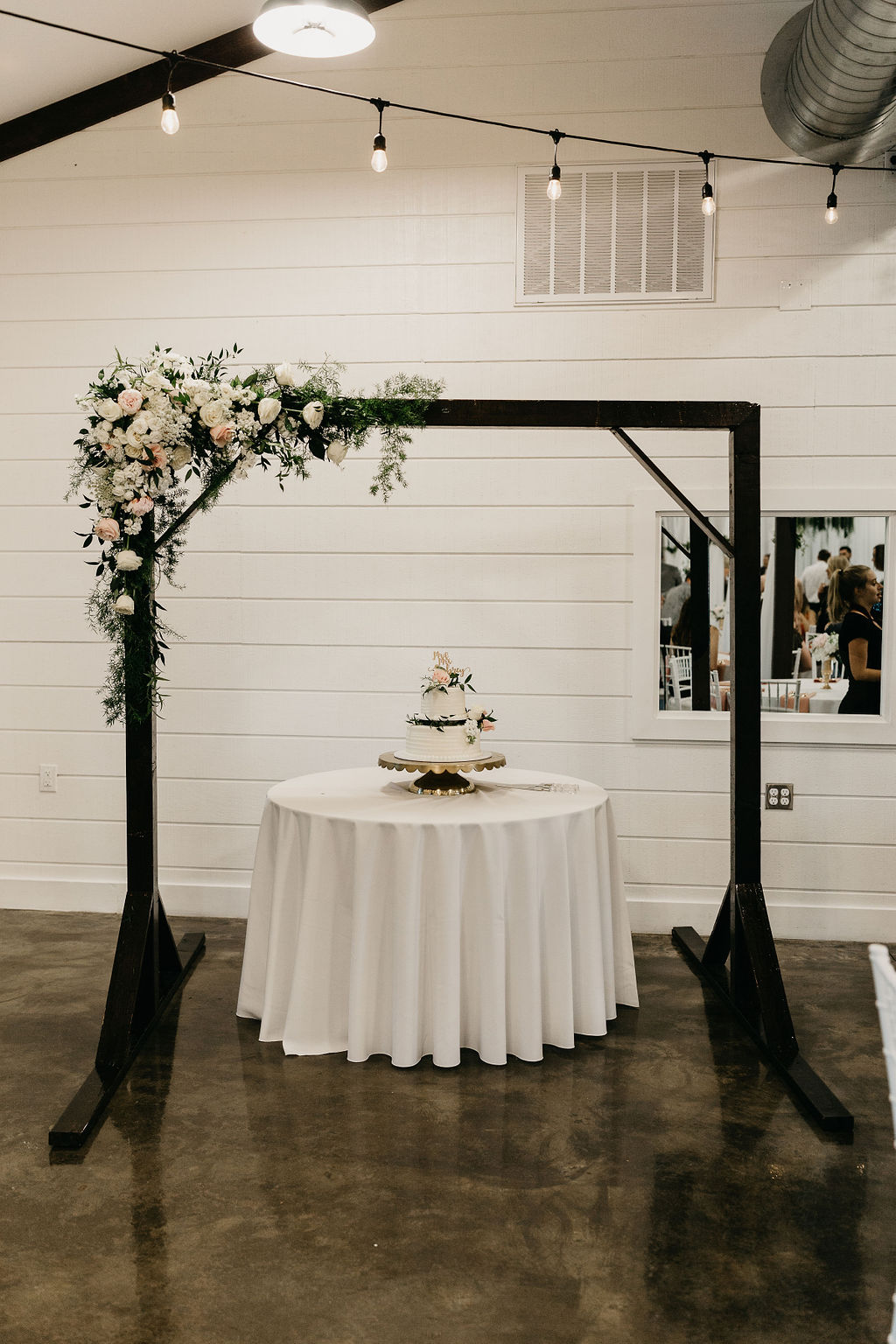 Bright light white barn wedding venue with a view Tulsa Oklahoma 58.jpg